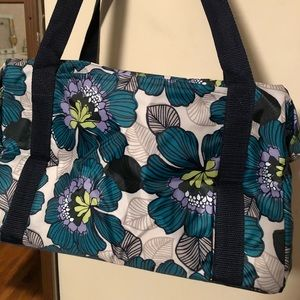 Thirty-One Fresh Market Thermal Garden Party